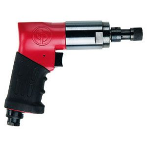 Chicago Pneumatic CP2765 Pistol Air Screwdriver Direct Drive