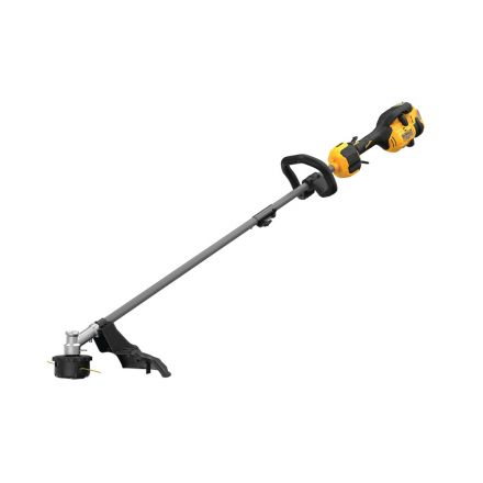 Dewalt DCST972B 60V MAX* 17 in. Brushless Attachment Capable String Trimmer (Tool Only)