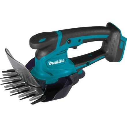 Makita XMU04Z 18V LXT Lithium‑Ion Cordless Grass Shear, Tool Only